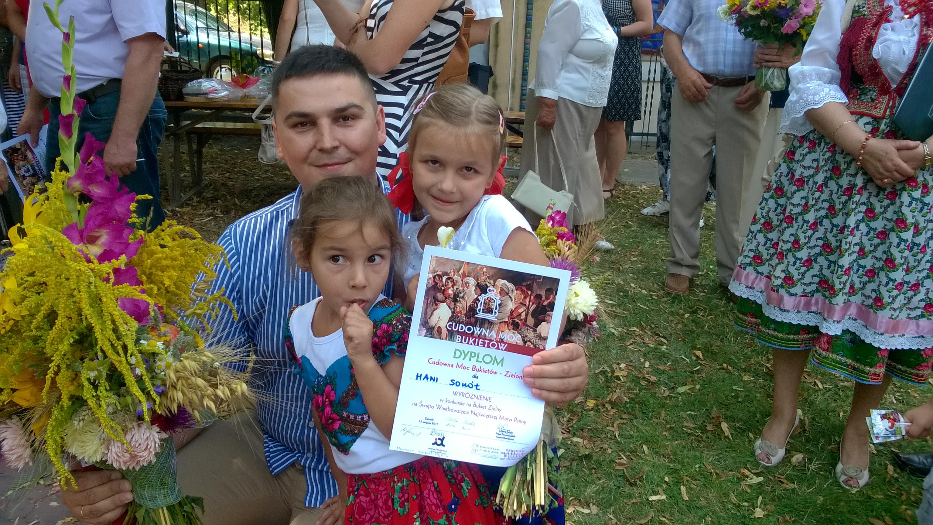 15.08.2015 Konkurs w Zielonkach (100)