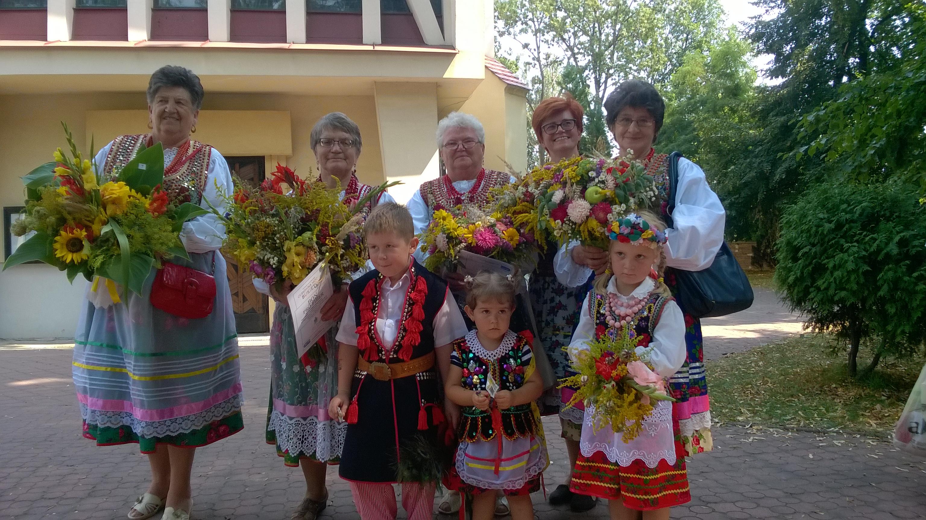 15.08.2015 Konkurs w Zielonkach (106)