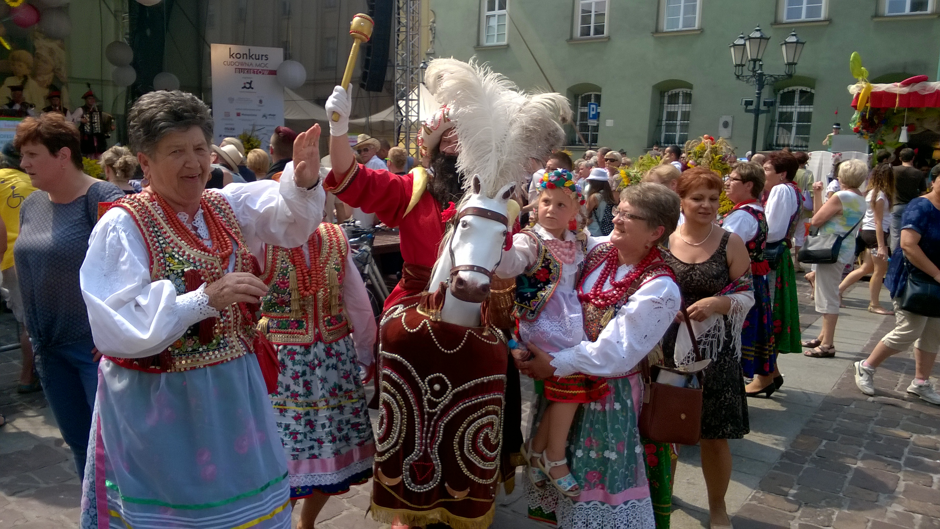 15.08.2015 Konkurs w Zielonkach (119)