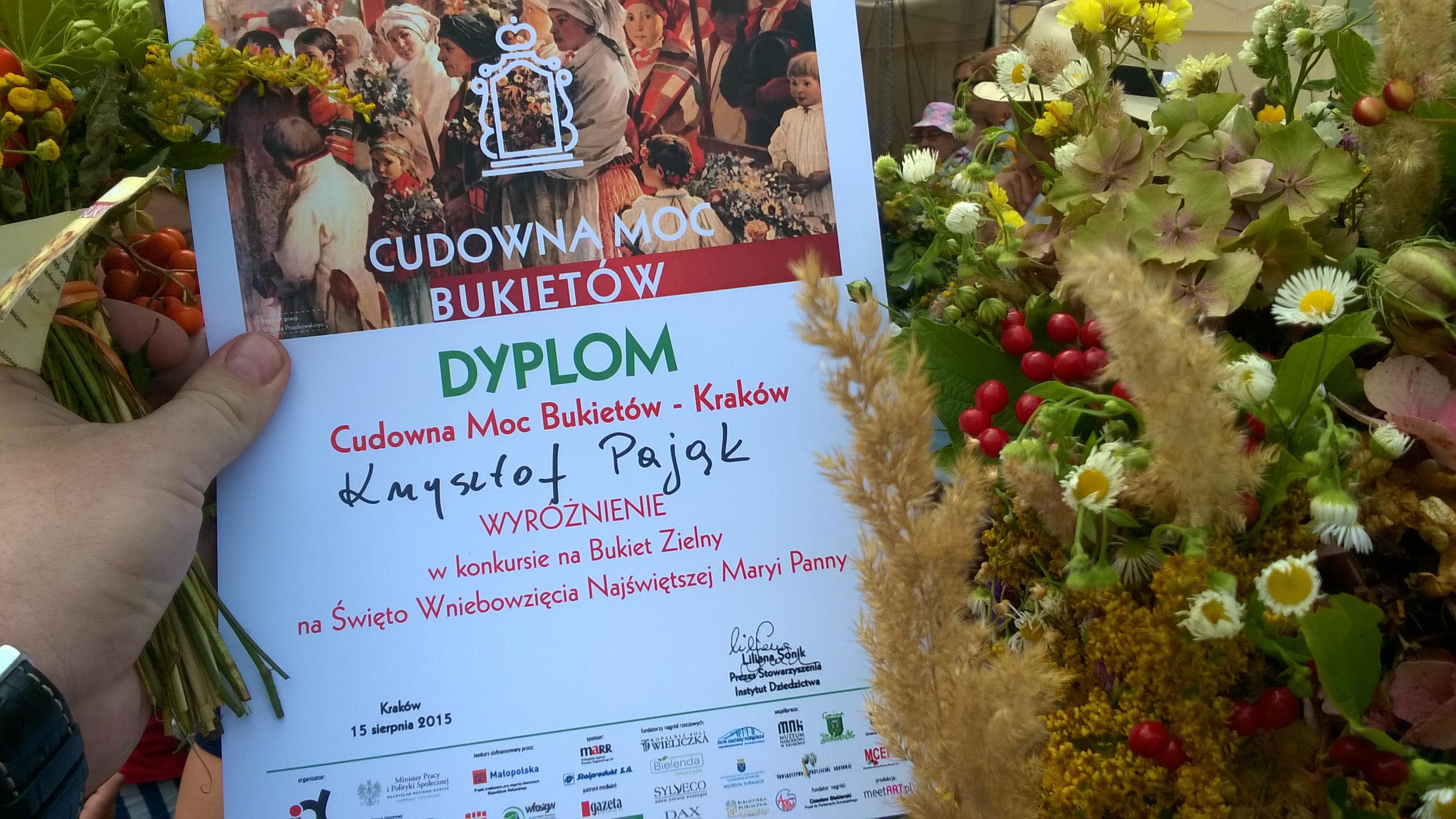 15.08.2015 Konkurs w Zielonkach (139)