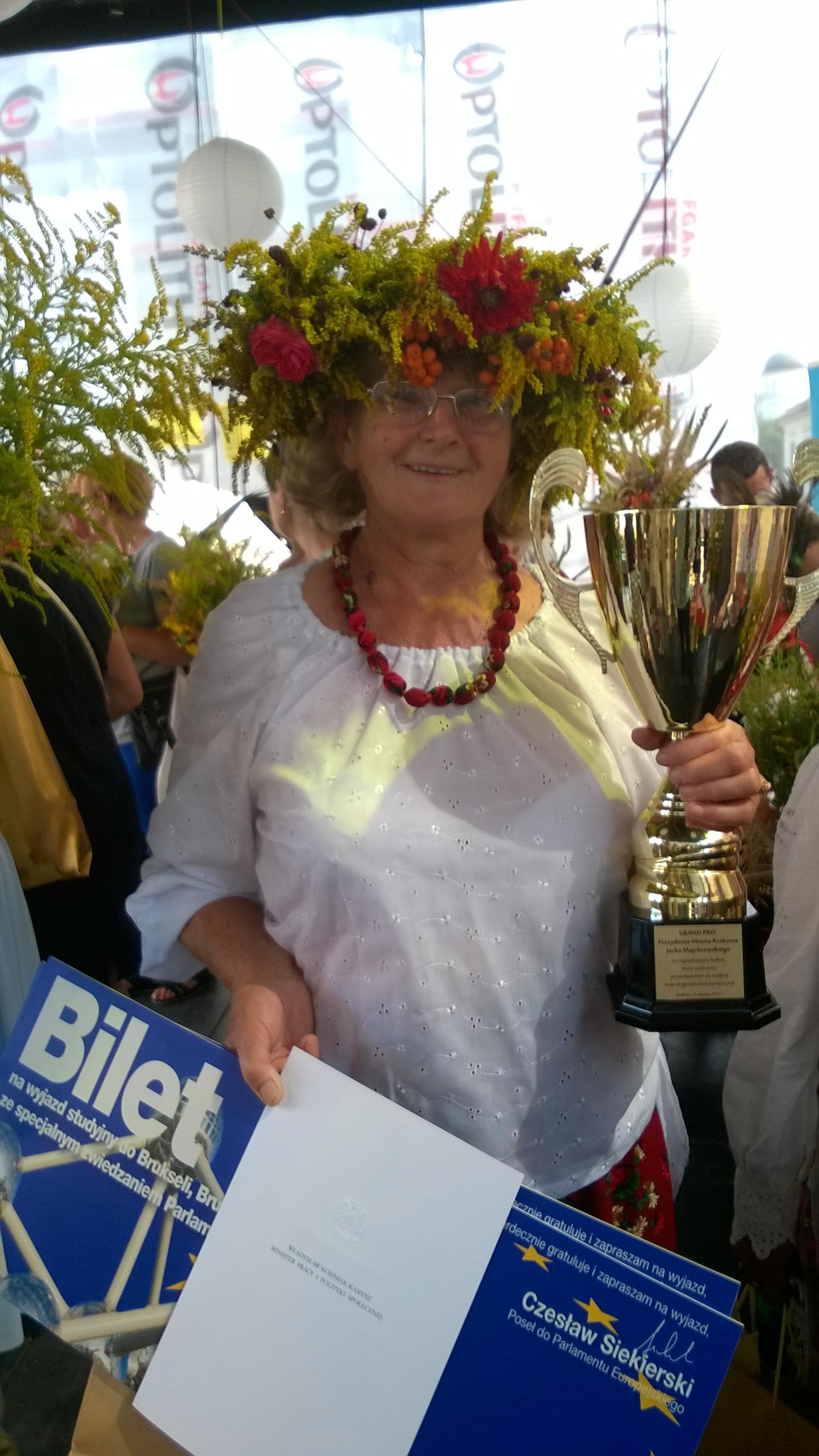 15.08.2015 Konkurs w Zielonkach (161)