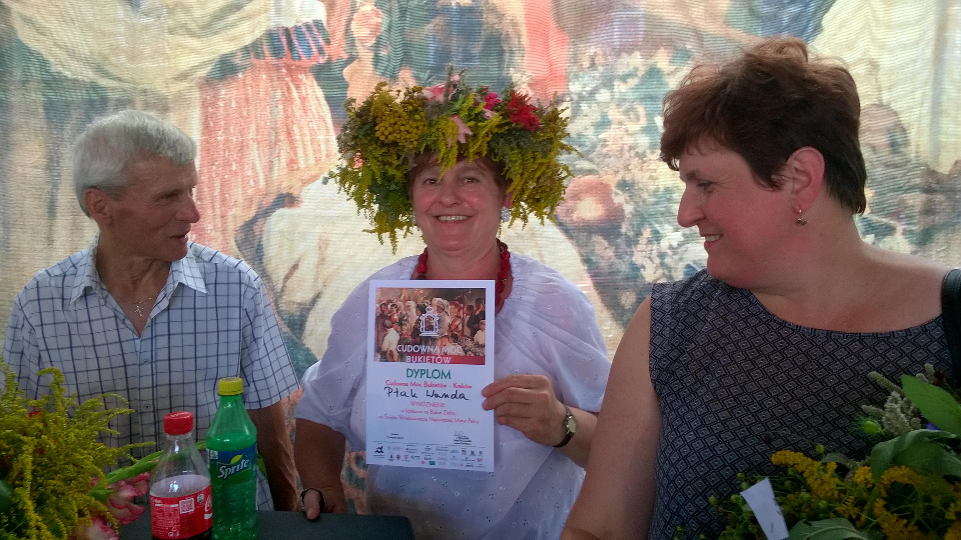 15.08.2015 Konkurs w Zielonkach (164)