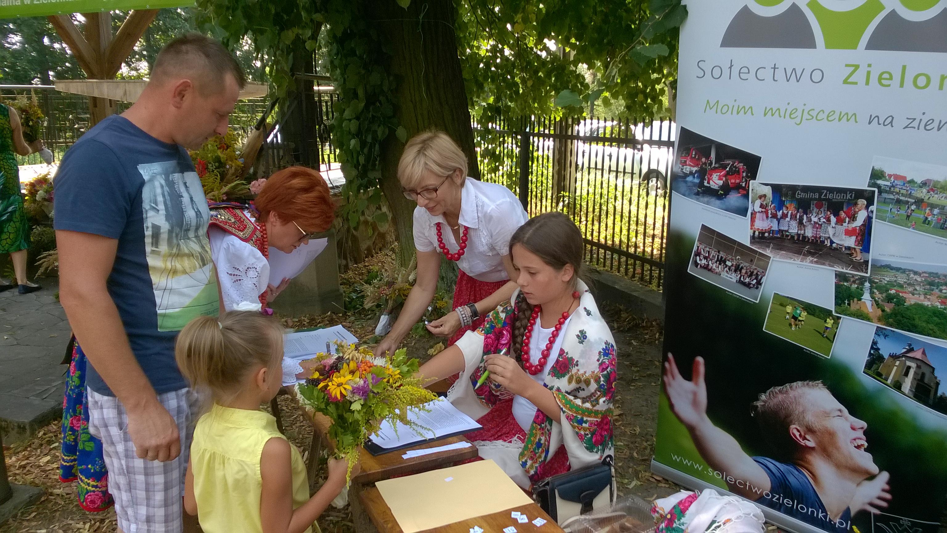 15.08.2015 Konkurs w Zielonkach (58)