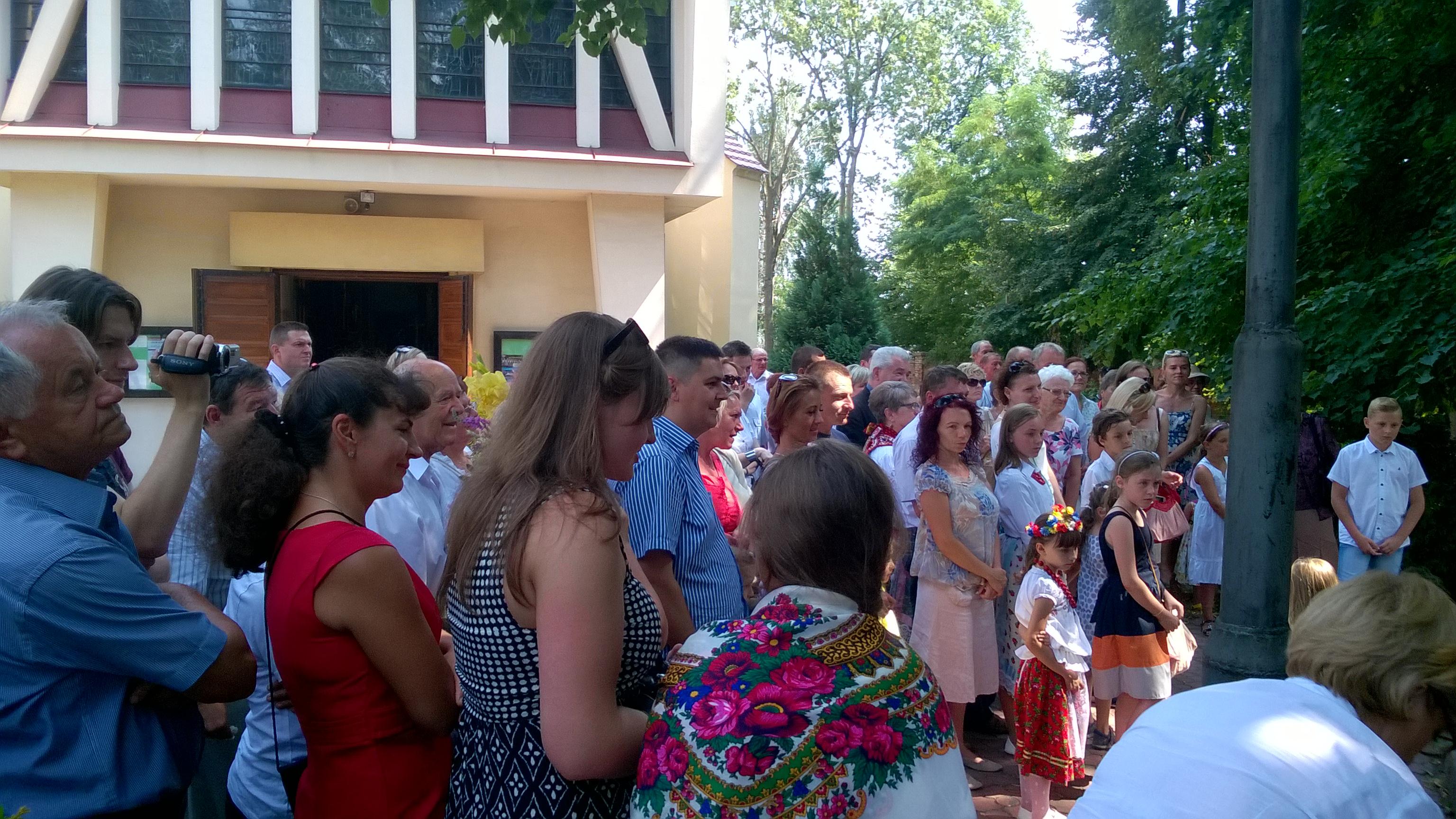 15.08.2015 Konkurs w Zielonkach (69)