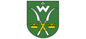 gmina_zielonki