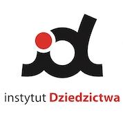 instytut dziedzictwa logo