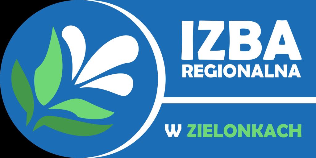 logo revised for web