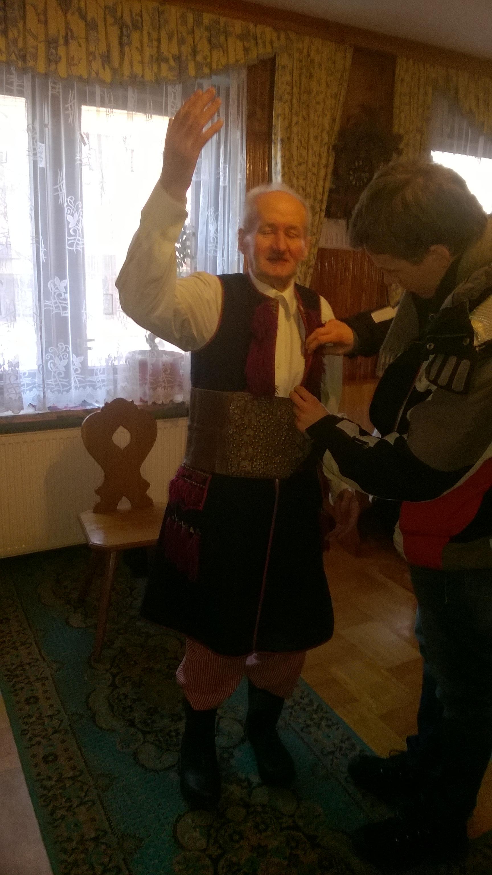 Antoni Orzchowski 03.01.2016 r. MZ (16)