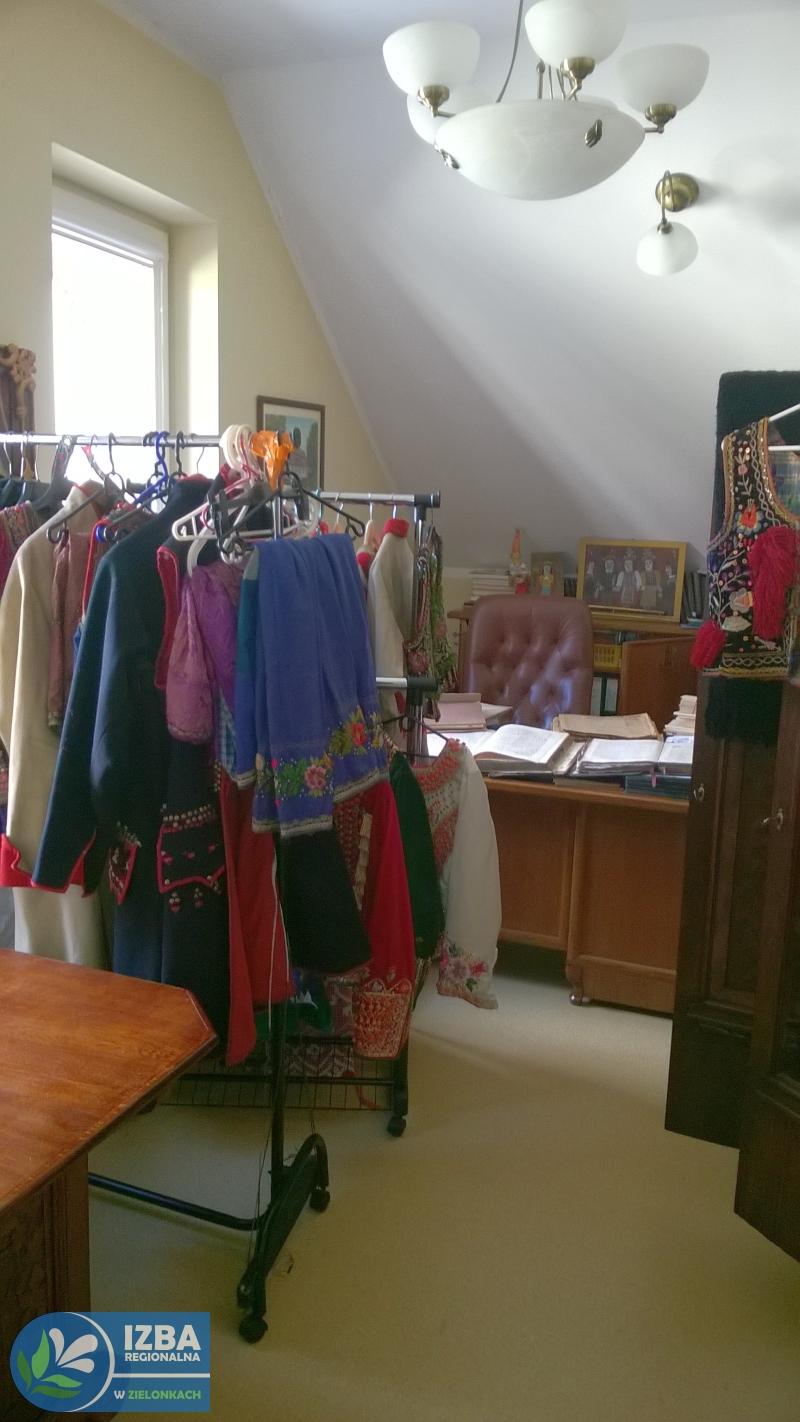 Gazowanie muzealiów w IR Zielonki (6)