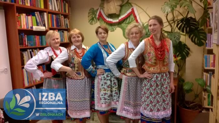 Imieniny Wyspiańskiego 9.05.2016 Węgrzce (5)