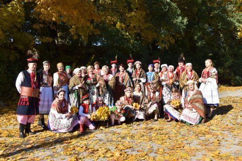 stroje-krakowskie-zielonki-fot-r-cabala-23-10-2016-izba-regionalna-40