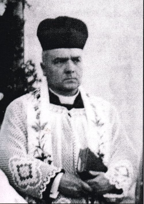 konstanty-labedz