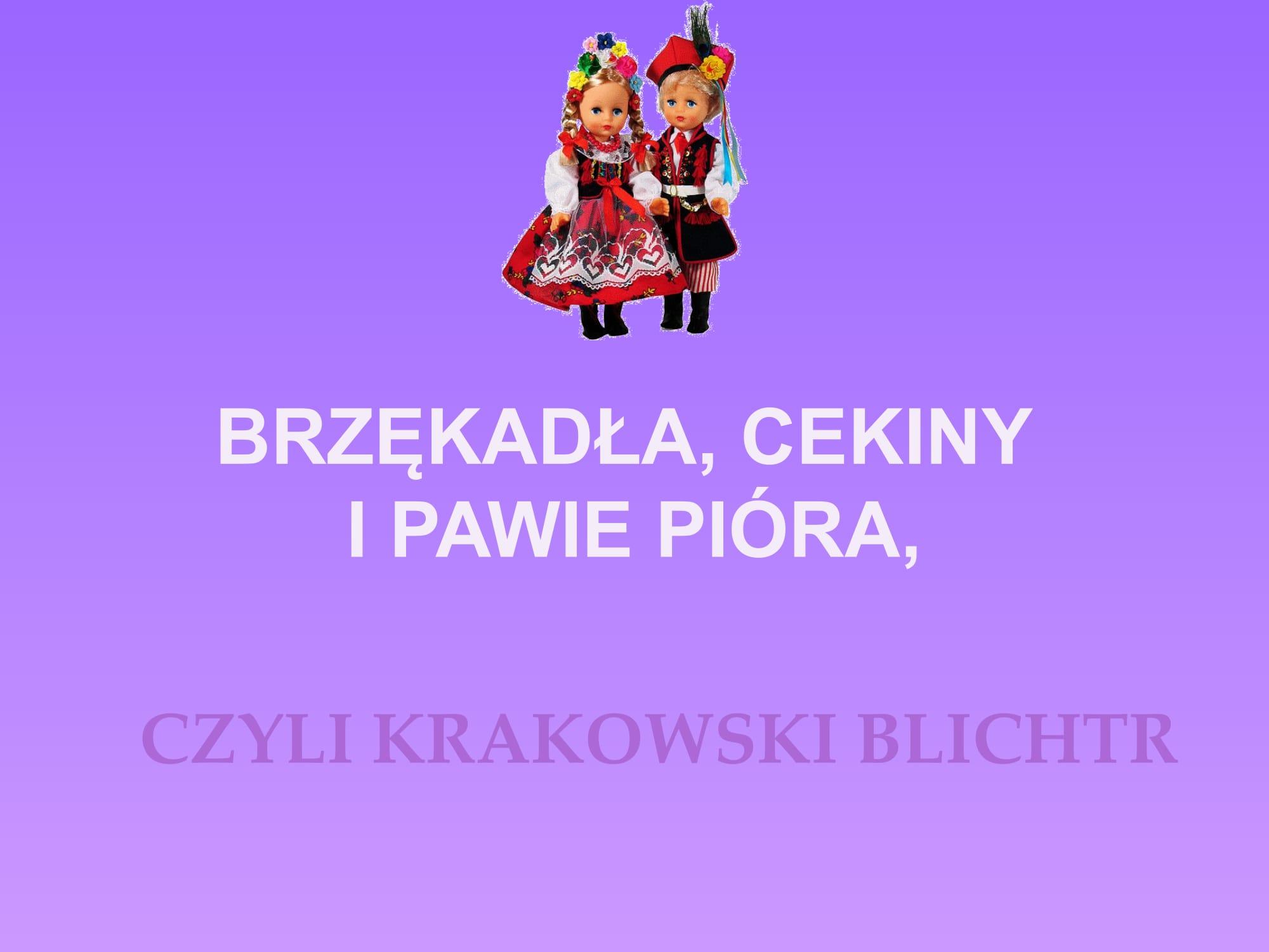 stroj-krakowski-strona-01