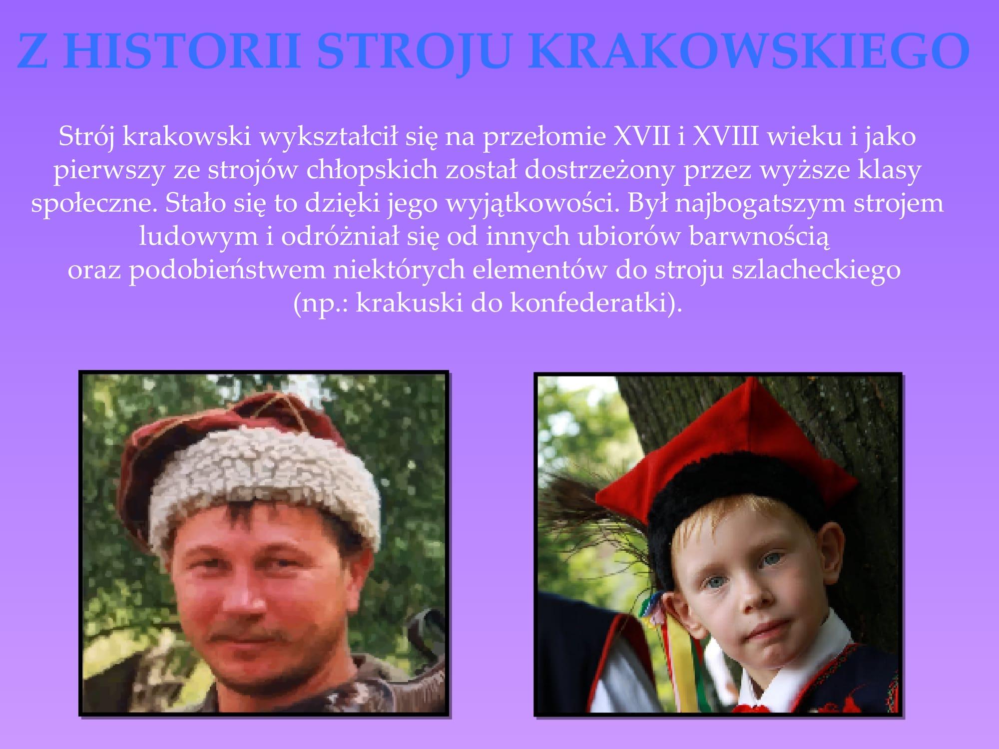 stroj-krakowski-strona-02