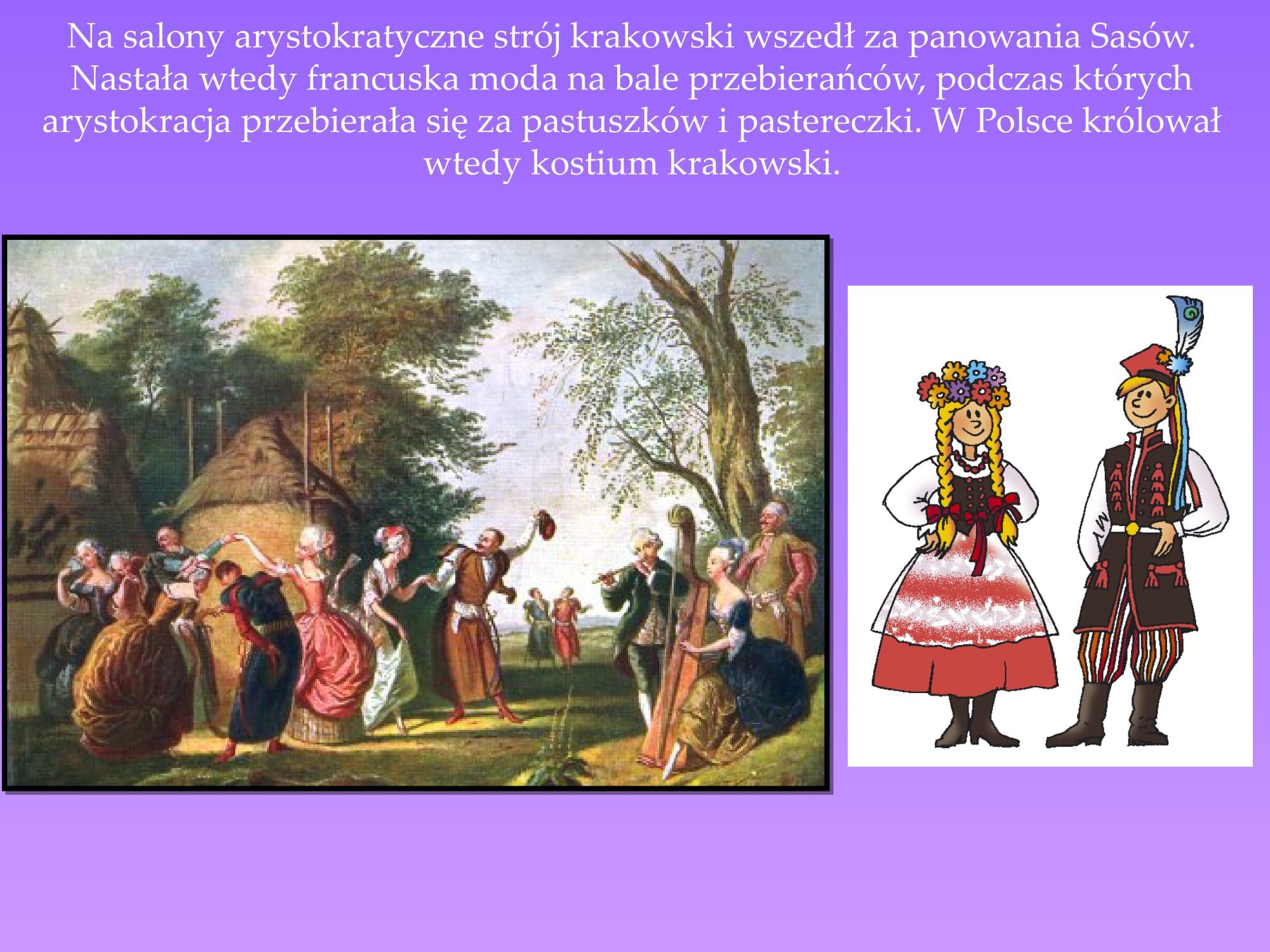 stroj-krakowski-strona-03