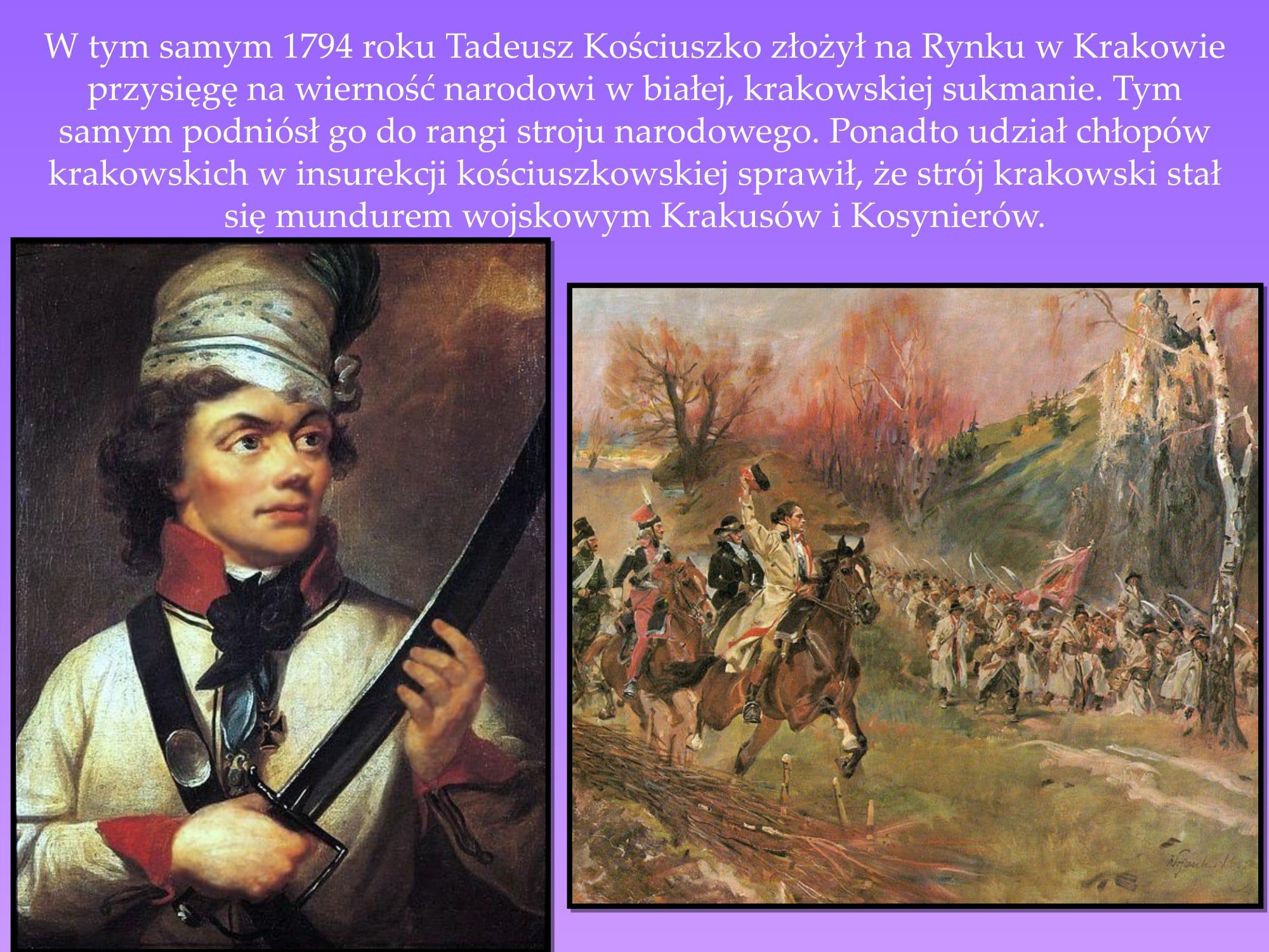 stroj-krakowski-strona-05