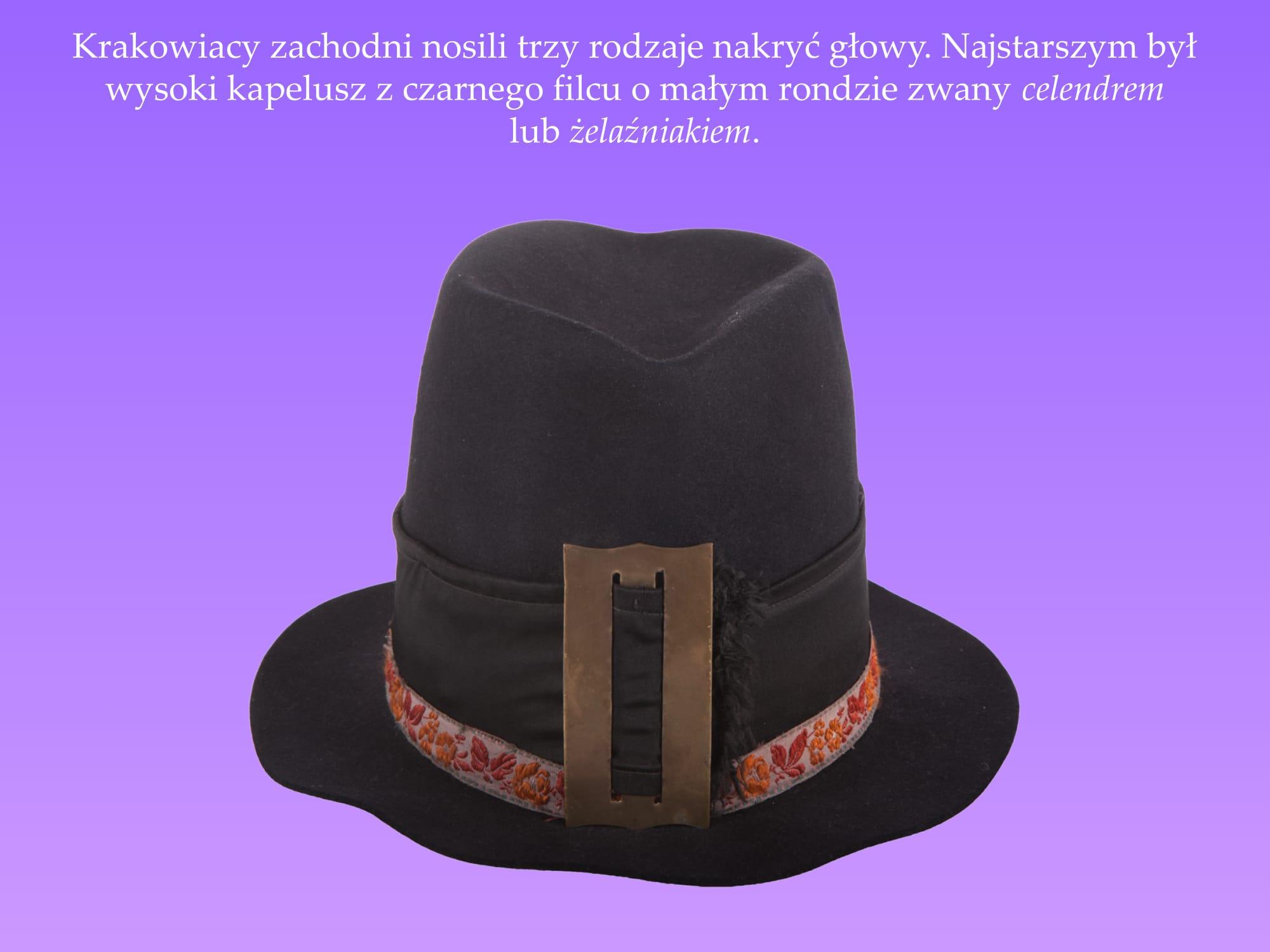 stroj-krakowski-strona-12