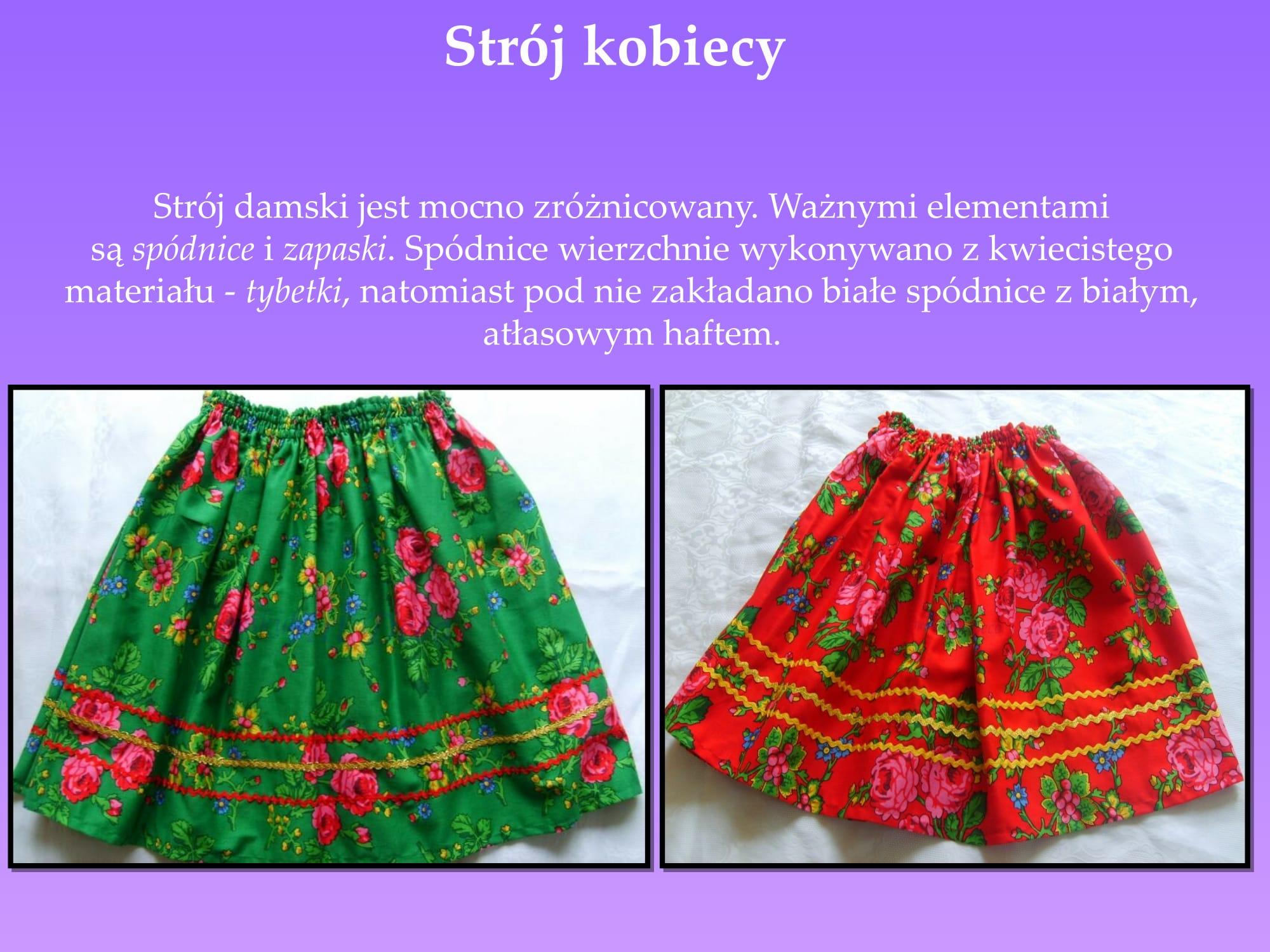stroj-krakowski-strona-15