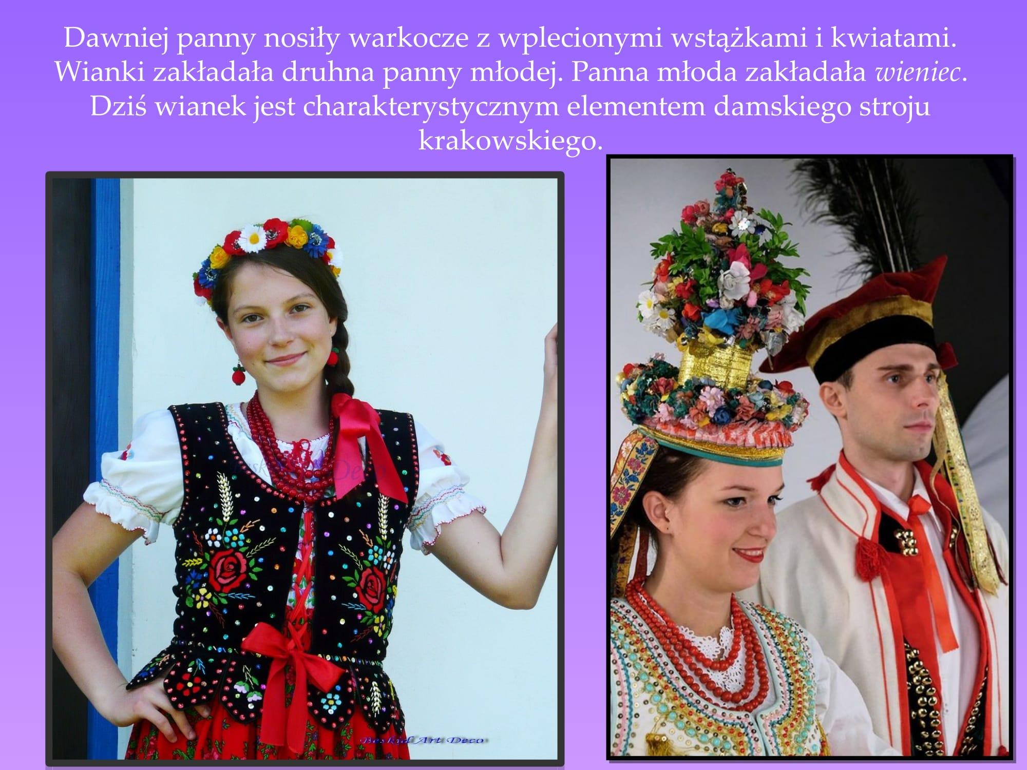 stroj-krakowski-strona-21