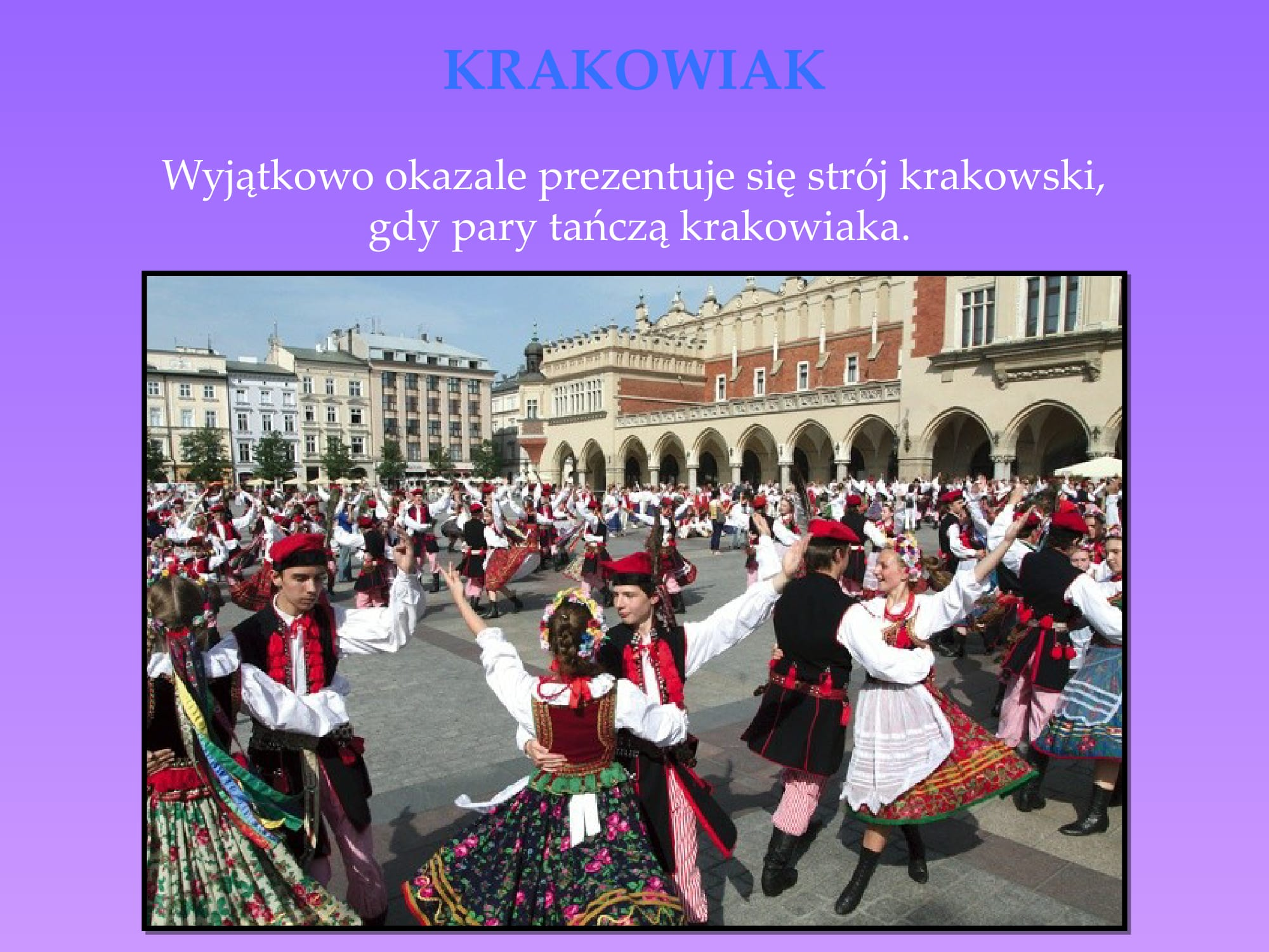 stroj-krakowski-strona-26