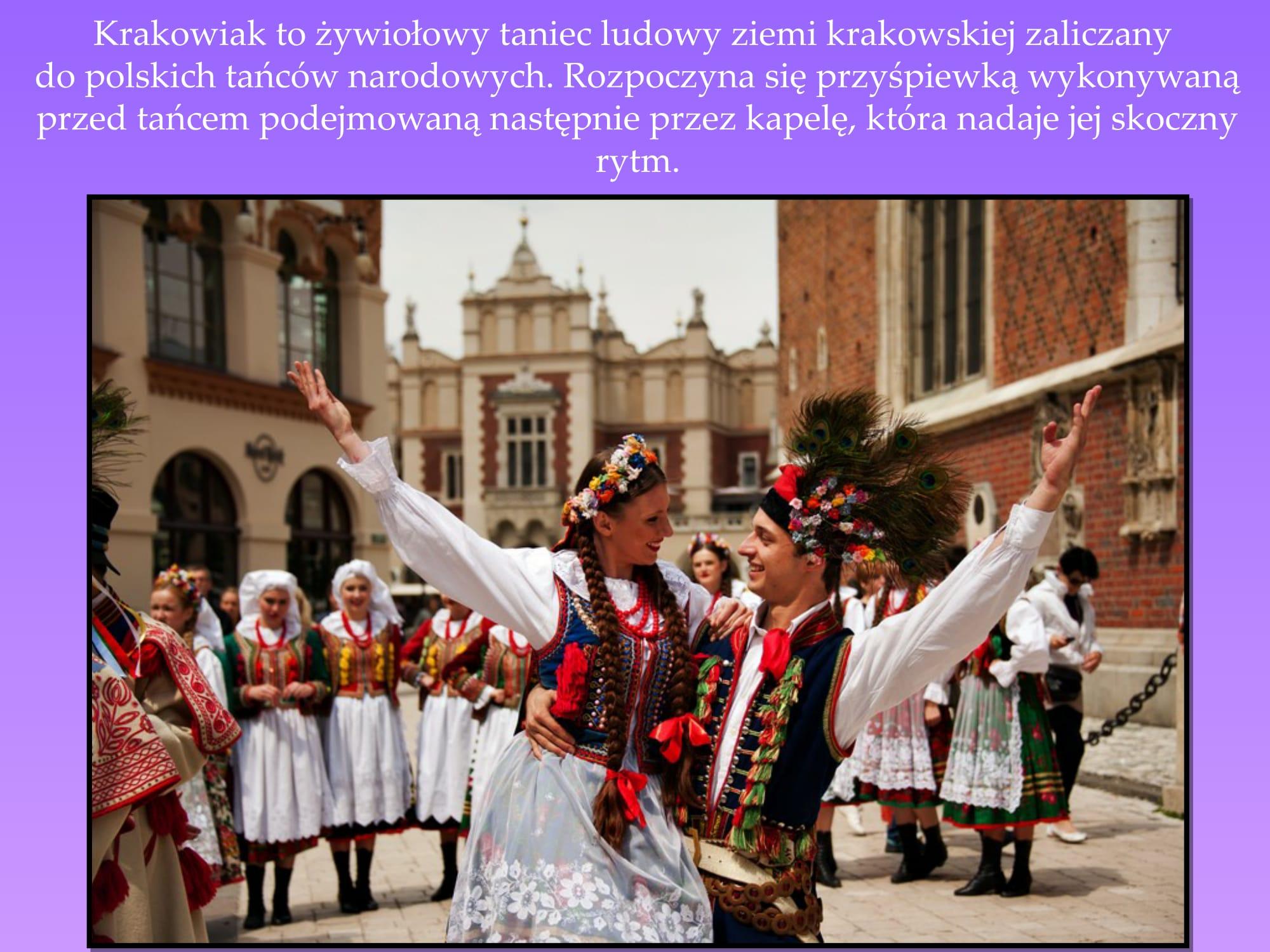 stroj-krakowski-strona-27
