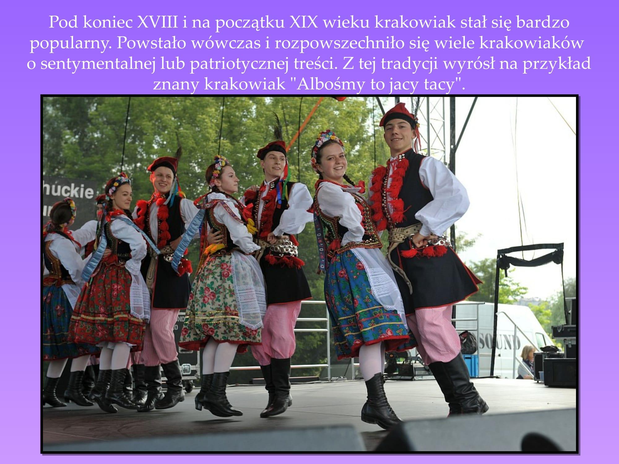stroj-krakowski-strona-28
