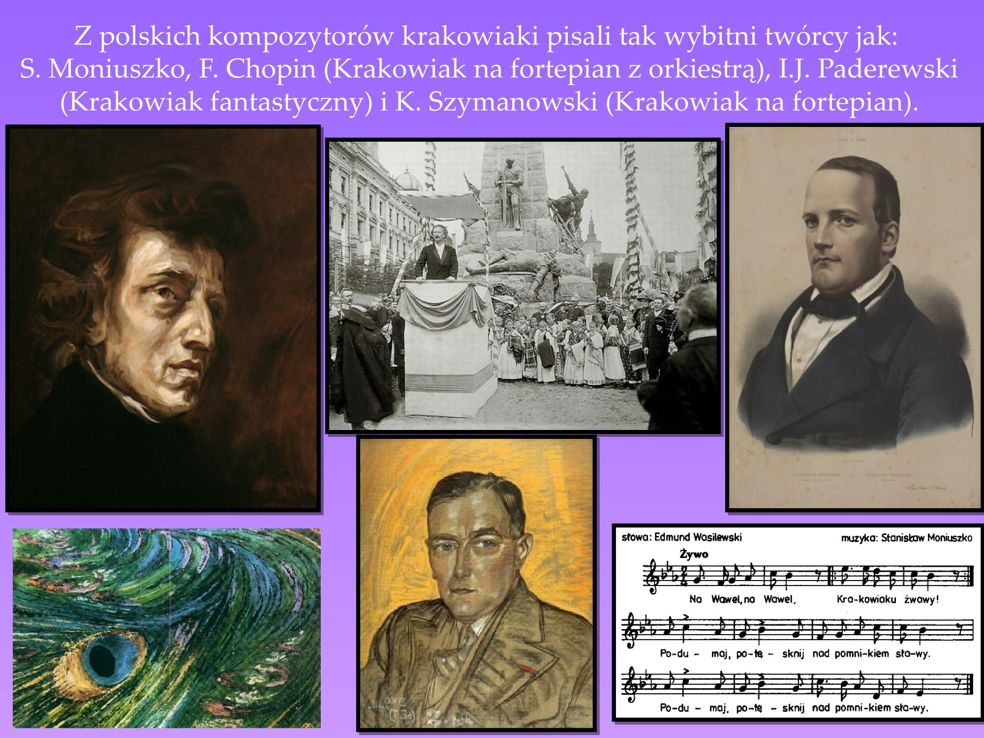 stroj-krakowski-strona-29