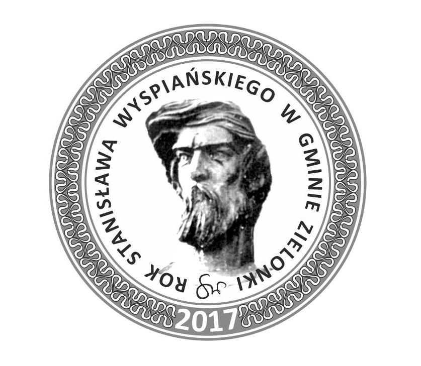 logo-rok-wyspiaaskiego-jpg