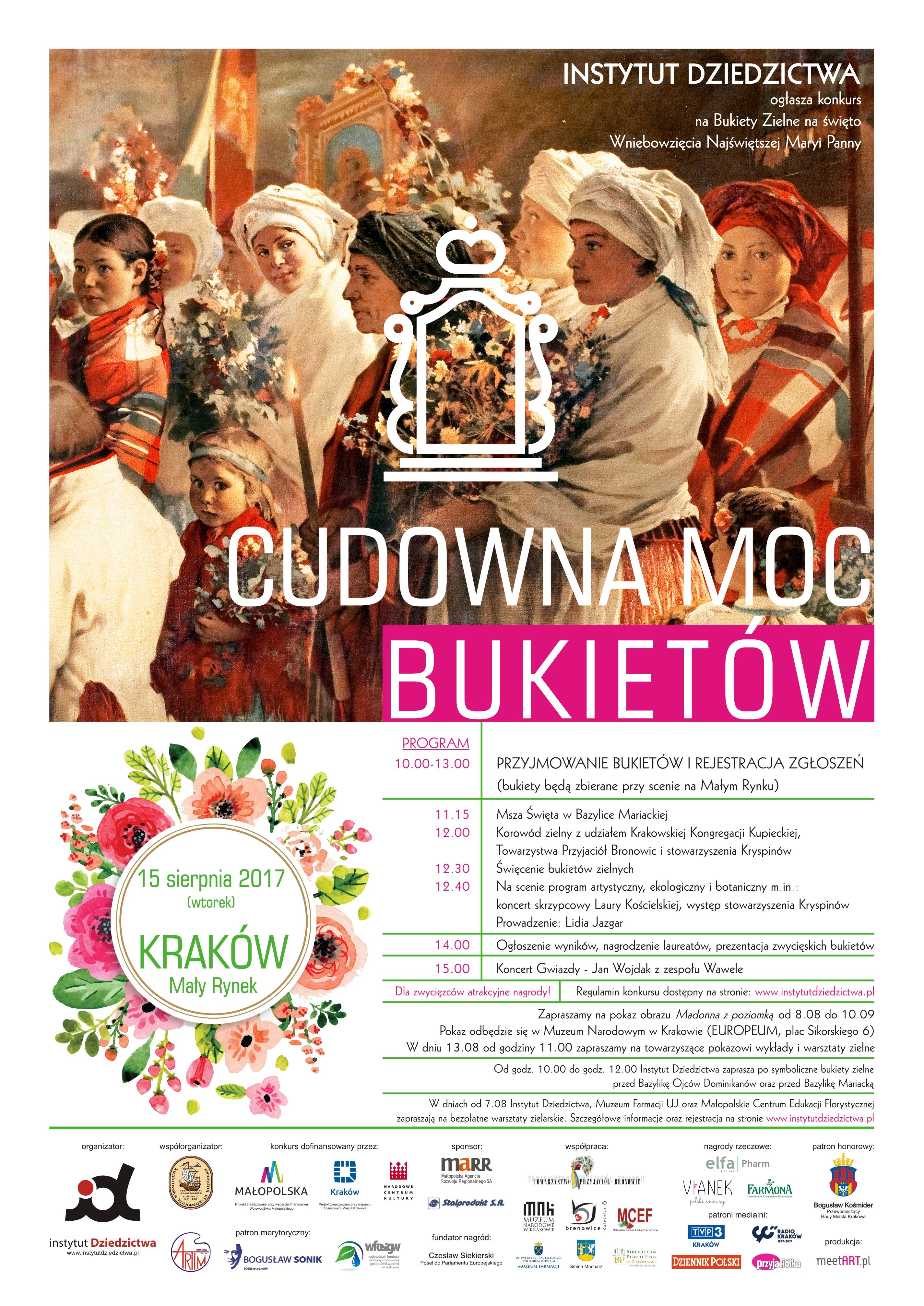 bukiet-2017-krakow