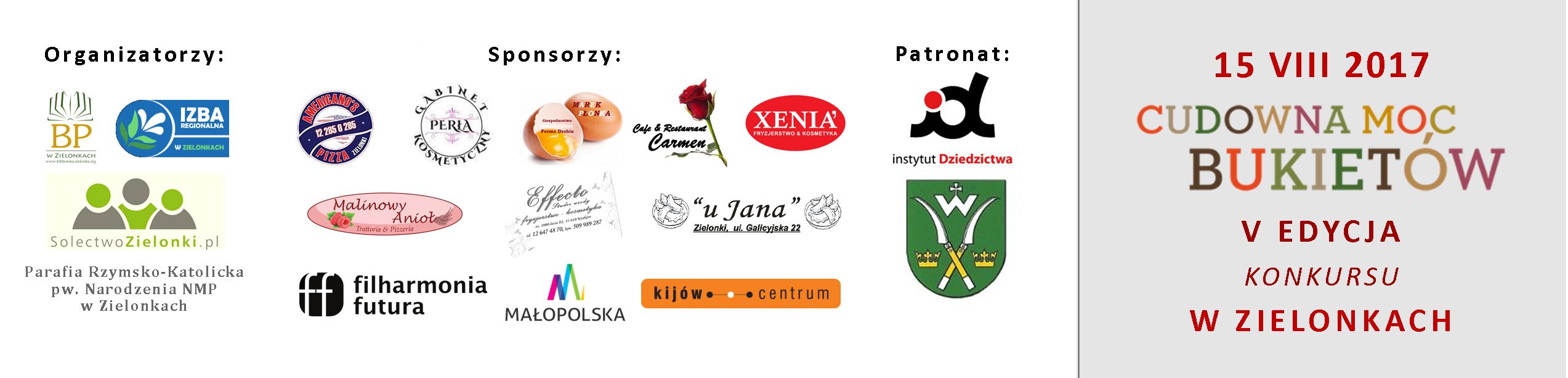 bukiety_baner_sponsorzy2017