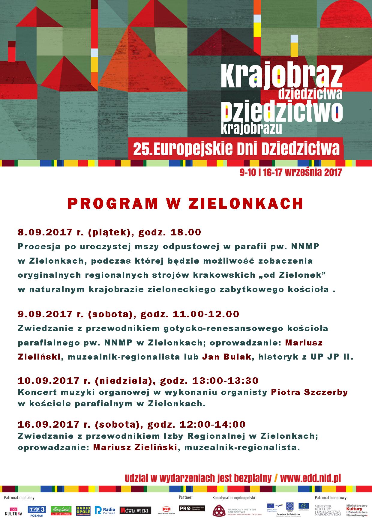 edd2017_zielonki