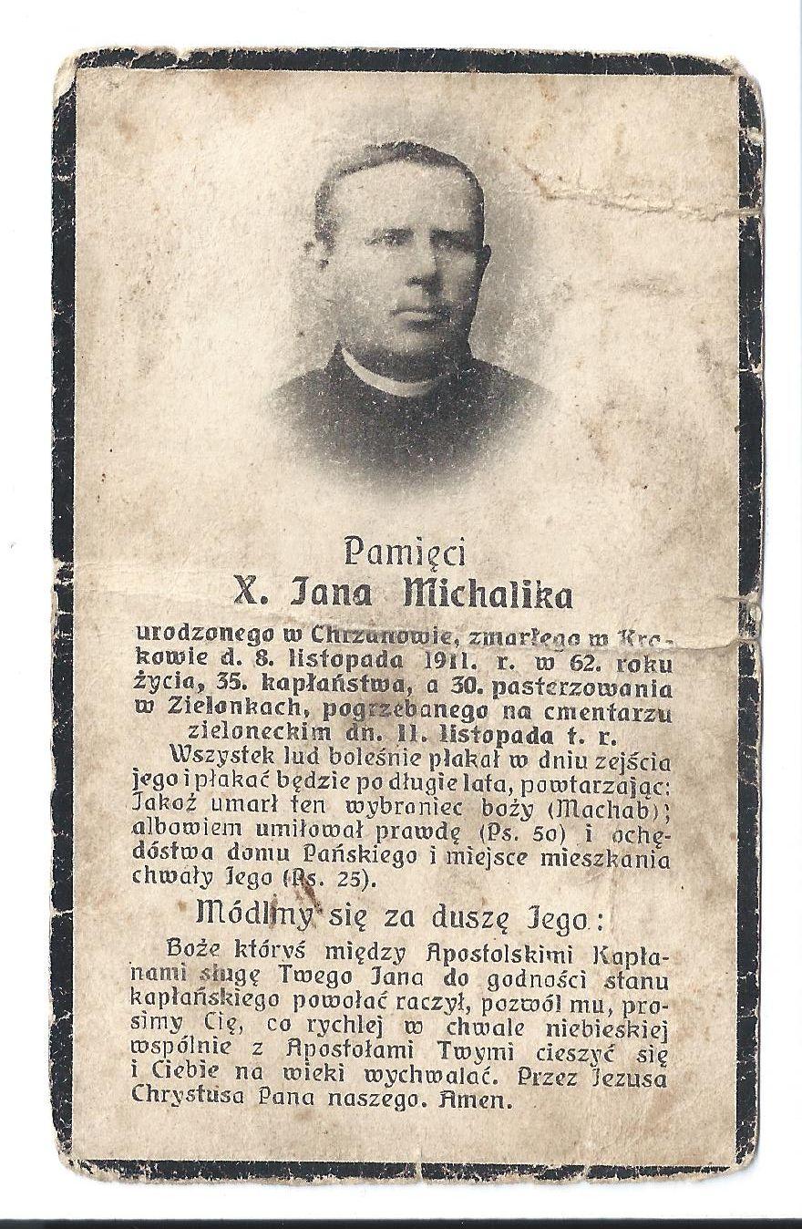 obrazek-ks-michalik-pgb-s-2-001