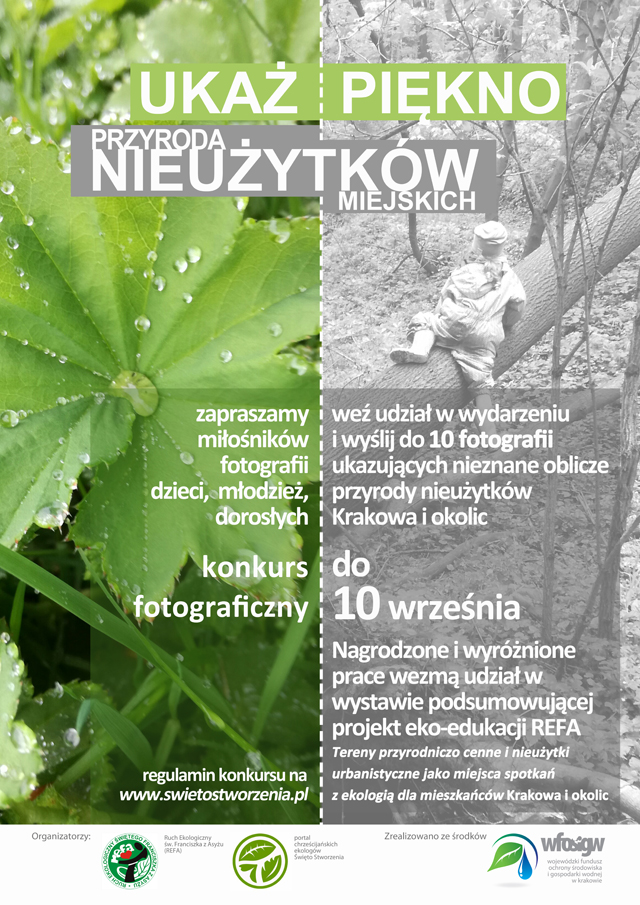 plakat-konkurs-foto-refa