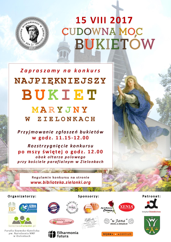 plakat_bukiet-maryjny_2017